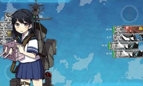 0630潮改先制対潜攻撃能力01.jpg