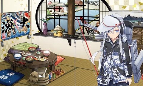 0929ベールヌイ秋刀魚01.jpg