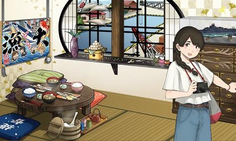 0929浦波秋刀魚01.jpg
