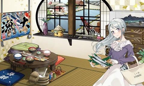 0929狭霧秋刀魚01.jpg