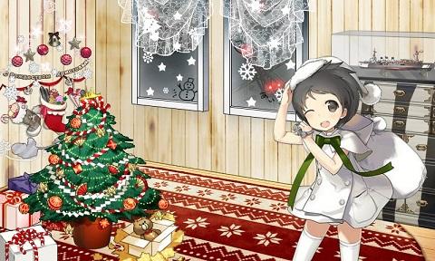 1209まるゆクリスマス01.jpg