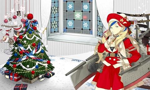 1209コマンダンテストクリスマス02.jpg