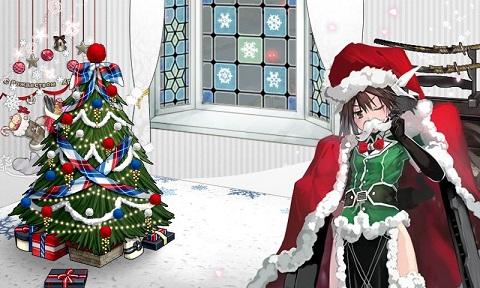 1209利根クリスマス01.jpg