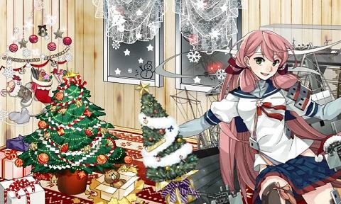 1209明石クリスマス01.jpg