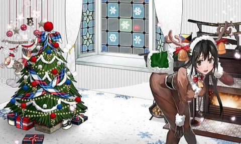 1209筑摩クリスマス01.jpg