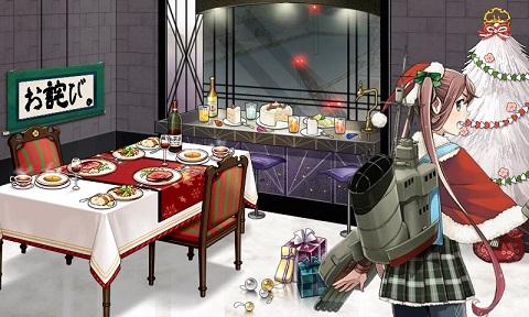 1222朝雲クリスマス01.jpg