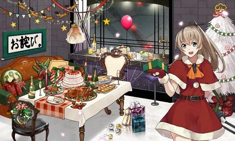 1222熊野クリスマス01.jpg