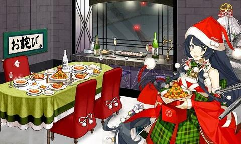 1222瑞穂クリスマス01.jpg