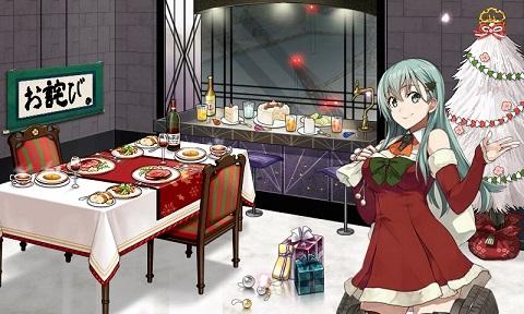 1222鈴谷クリスマス01.jpg