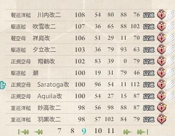 サラトガケッコンカッコカリ02.jpg