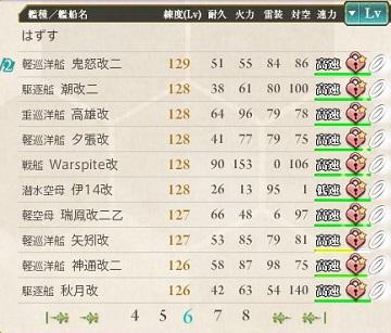 潮改二ケッコンカッコカリ05.jpg