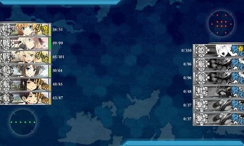 秋イベE419.jpg