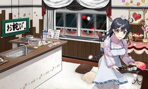 0205潮バレンタイン01_1.jpg
