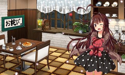 0205球磨バレンタイン01_1.jpg