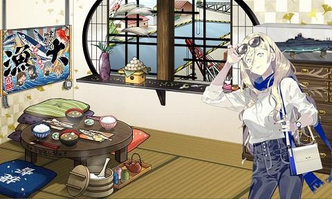 0929リシュリュー秋刀魚01.jpg