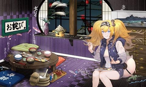 ガンビアベイ秋刀魚01_1.jpg