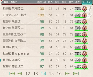 ケッコンカッコカリ艦132.jpg