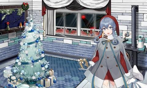 ゴトランドクリスマス01_1.jpg