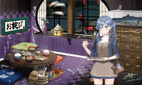 ゴトランド秋刀魚01_1.jpg