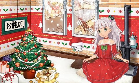 マエストラーレクリスマスモード01_1.jpg