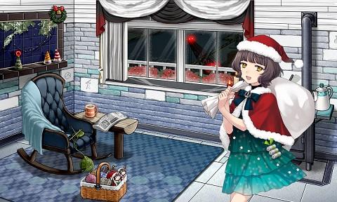 岸波クリスマス01_1.jpg