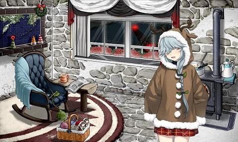 浜波クリスマス01_1.jpg