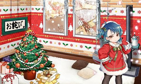 福江クリスマスモード01_1.jpg