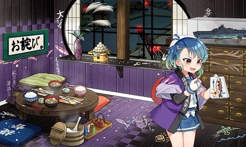 福江秋刀魚01_1.jpg