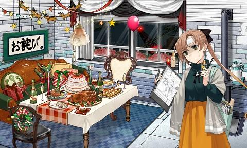 秋雲クリスマス01_1.jpg