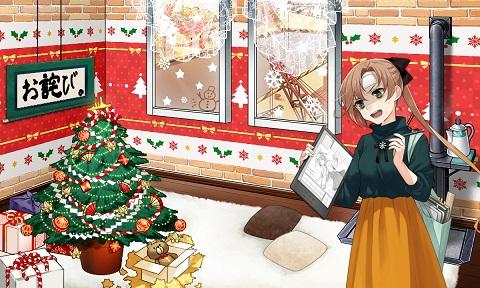 秋雲クリスマス03_1.jpg