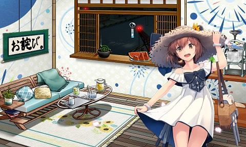 雪風お嬢さん01_1.jpg